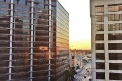 Austin TX Sunrise