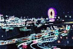 Potomac Ferris Wheel