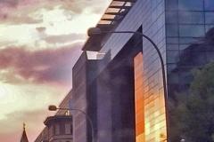 2018-dc-sunny-street-2