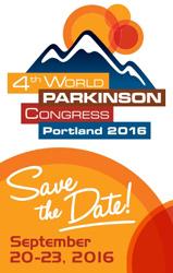 World Parkinson Congress 2016