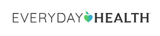 Everyday Health logo everydayhealth.com
