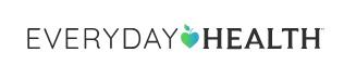 Everyday Health logo everydayhealth.com