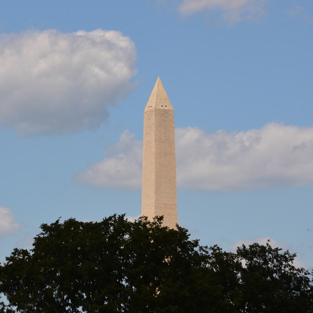 KarlRobb_Washington_Monument