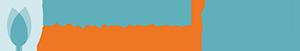 Parkinson Foundation Western Pennsylvania logo
