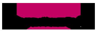 Parkinson Voice Project logo